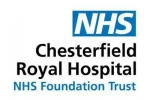 royal hopsital logo